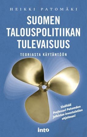 patomaki_talouspolitiikan_tulevaisuus_kansi (pieni pakattu)